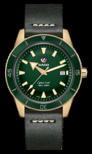 RADO R32504315